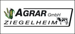 agrar_sponsoren