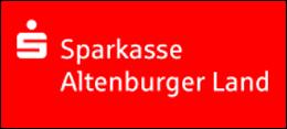 sparkasse_sponsor