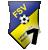 fsv_1