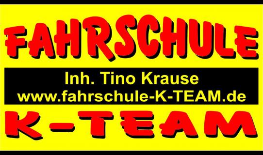 fixed_9e7b8d4e44708d11912689e4f7ac835e.fahrschule-k-team-