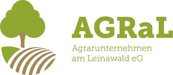 Agrar Unternehmen am Leinawald in Langenleuba Niederhain